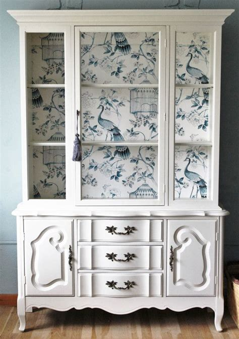 ikea curio cabinet ikea hutch and buffet dining room hutch best 25 white china cabinets ideas on china