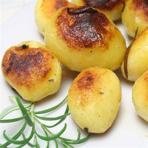 cuisiner la pomme cuisiner la pomme de terre swyze com