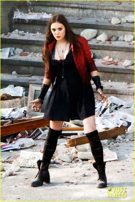 scarlet witch avengers  source images lunars square