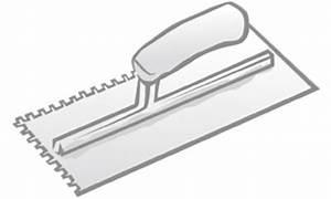Ytong Preisliste 2017 : systemkomponenten di von multipor ~ Lizthompson.info Haus und Dekorationen