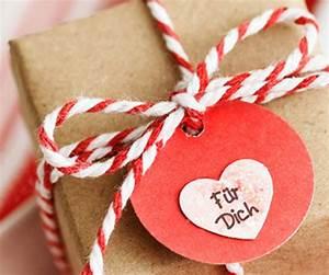 Cadeau Pour Personne Agée : cadeau personnalis et unique pour personne unique ~ Melissatoandfro.com Idées de Décoration