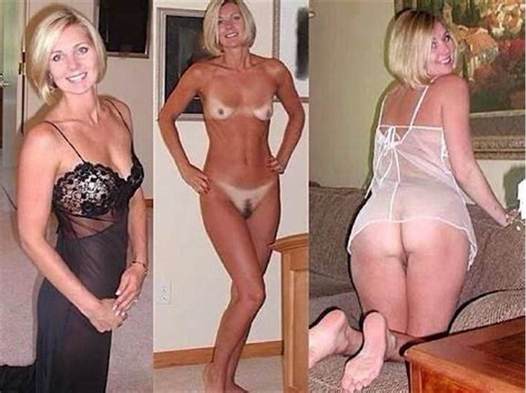 #Hot #And #Fit #Milf #: #Milf