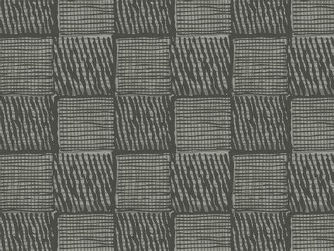 pavimento resiliente pavimento resiliente canvas by tecnofloor