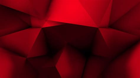 Mgsv The Phantom Pain Wallpaper Red Hot Youtube Channel Art Download Ytt