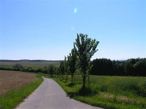 ackerland kaufen rheinland pfalz ackerland kaufen agrarboden deutschlandweit