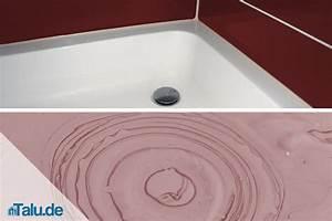 Abfluss Stinkt Dusche : abfluss stinkt k che abdeckung ablauf dusche ~ Lizthompson.info Haus und Dekorationen