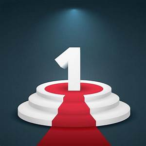 3d Numbers Vectors Photos And PSD Files Free Download