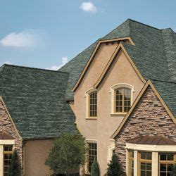 Buddy's Roofing & Repair's  11 Foto's  Dakbedekking. Mt Saint Vincent Nursing Carpet San Marcos Ca. Electrical Certification Courses. How To Make A Web Site Free Cpe Credits Ny. Web Design Schools In Chicago. Balance Transfer To Bank Account. Datetime Format In Sql Server 2005. What Is Telematics System Web Deployment Tool. Fha Loan Qualification Drug Rehab In Delaware