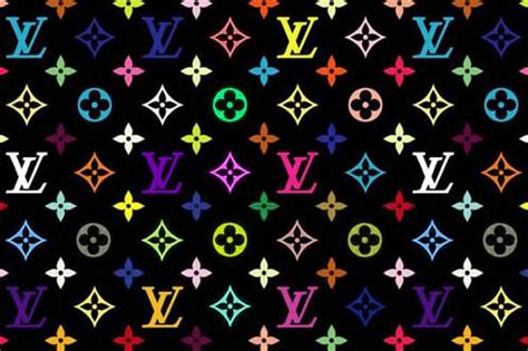 louis vuitton si鑒e social louis vuitton borse beneficenza e solidarietà