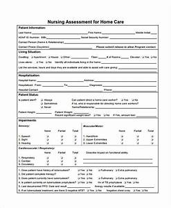 24 images of respiratory assessment template weekly With home health physical therapy documentation