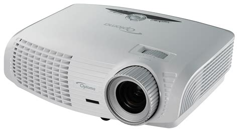 projector optoma hd25 lv offers 3d experience hd