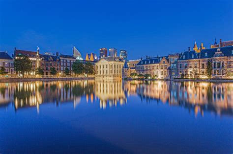 The Hague Wallpapers