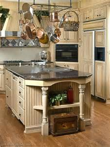 kitchen islands with stove kitchen island with stove and oven country cottage