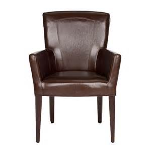 safavieh mcr4710 mercer dale arm chair lowe s canada