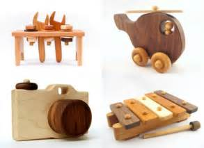 Wooden Toys To Make For Children Benefits of wooden toddler toys