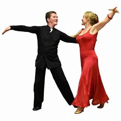 Ballroom Descriptions Dance Class Waltz Elegant Center