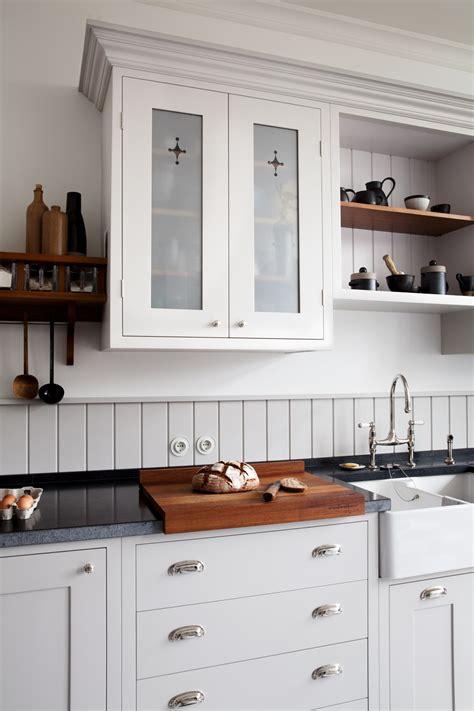 Küche Ohne Fliesenspiegel Alternativen by 240 187 Woodworkertestshop