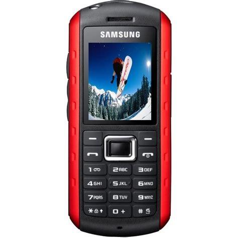 samsung b2100 niagara achat t 233 l 233 phone portable pas cher avis et meilleur prix cdiscount