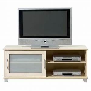 Tv Soldes Carrefour : site vente tv pas cher maison design ~ Teatrodelosmanantiales.com Idées de Décoration