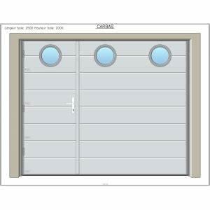 Prix Porte De Garage Basculante : prix porte de garage basculante tryba maison travaux ~ Edinachiropracticcenter.com Idées de Décoration