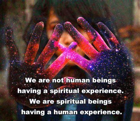 favorite inspiring quotes spiritual intelligence