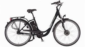 Kreidler E Bike : kreidler e bike vitality units 2016 wave 28 zoll rh 50 ~ Kayakingforconservation.com Haus und Dekorationen