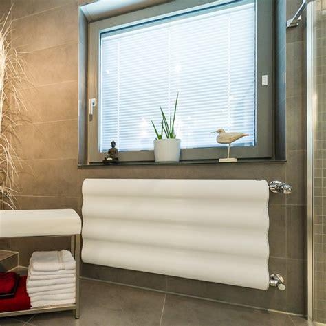 Fenster Integriertem Sichtschutz by Fenster G 246 Pper Innenausbau Fenster M 246 Bel