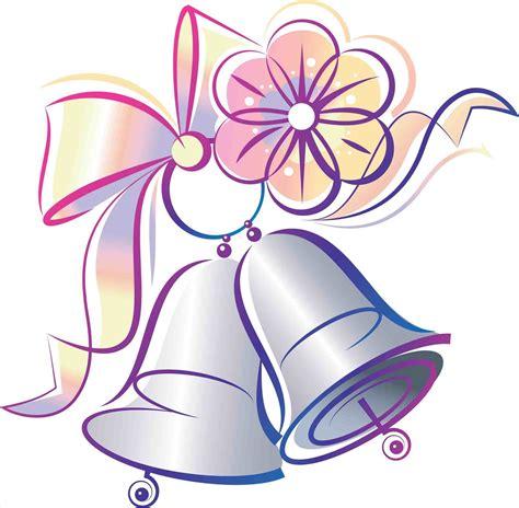 free clipart downloads bell wedding bells border clipart free clip