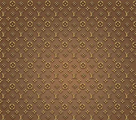 louis vuitton iphone wallpapers  wallpapers adorable