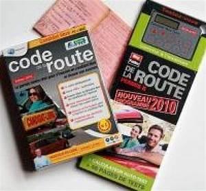 Prix Du Code De La Route 2015 : le code de la route en candidat libre livret ou logiciel quelle que soit la m thode c 39 est ~ Medecine-chirurgie-esthetiques.com Avis de Voitures