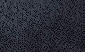 Dalle Pvc Clipsable Interieur : soci t apara ~ Mglfilm.com Idées de Décoration