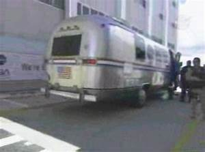 NASA Airstream (page 2) - Pics about space