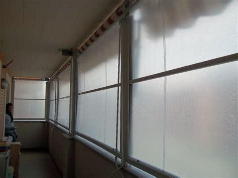 tende per veranda interna foto tenda veranda vista interna www mftendedasoletorino