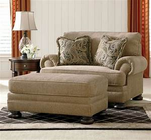 Oversized living room chair oversized living room sets for Oversized living room furniture sets