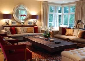 home interiors uk hshire manor house interior design gloucestershire uk