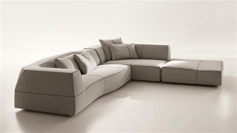 coffee table with shelf b b italia bend sofa urquiola atomic interiors