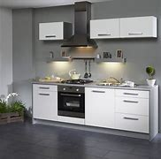 HD wallpapers idee cuisine gris et blanc pattern3d89.ga