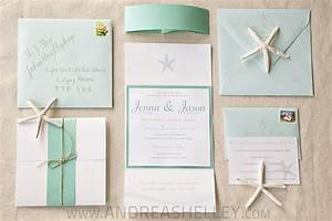 Beach Themed Wedding Invitations Trend Beach Themed