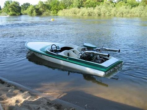 How To Build A V Drive Boat by 17 Best Images About V Drive Boats On Flats