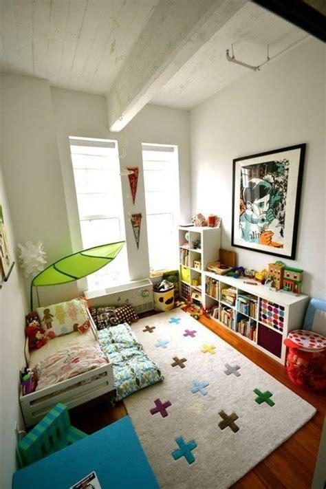 id馥 de rangement chambre rangement jouet chambre enfant montre moi ta chambre los dcoration chambre enfant pop shop babayaga magazine rangement enfant meuble de