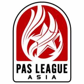Liga PAS Wiki Pro Evolution Soccer FANDOM powered by Wikia