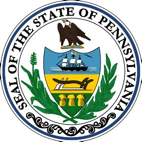 Printable Pennsylvania Income Tax Forms for Tax Year 2019