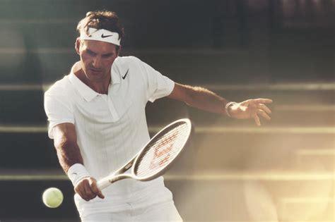 nike tennis unveils key looks for nike news