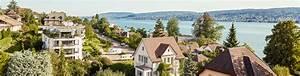 Checkliste Hauskauf Altbau : tiny houses besuch im minihaus in wil ~ Frokenaadalensverden.com Haus und Dekorationen