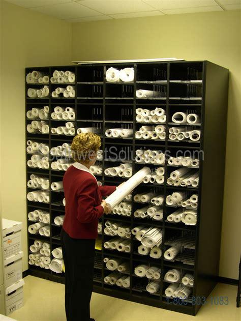 fireproof file cabinets  choose  reasons biglope