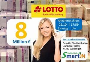 6 Aus 49 Berechnen : lottozahlen vom samstag gewinn ~ Themetempest.com Abrechnung
