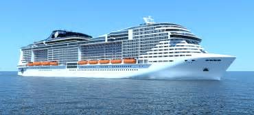 Ncl Sky Deck Plans by Info On Msc S Vista Class Ships Cruiseind
