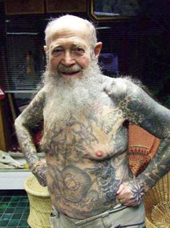 Old Man Tattoo Meme - pin by ania auringonkukka on tat