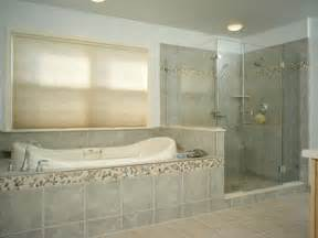 decorating ideas for master bathrooms bedroom bathroom master bath ideas for beautiful bathroom design with master bath vanity