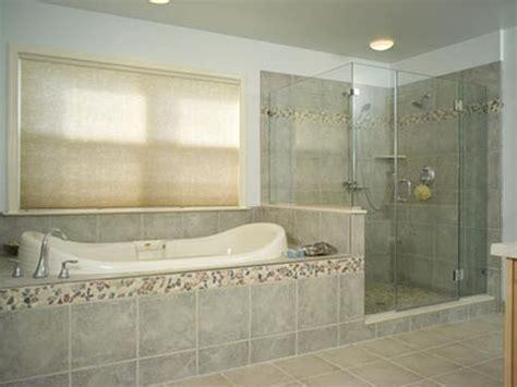 master bathroom tile ideas photos master bath tile ideas 5060